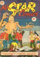 All-Star Comics 26