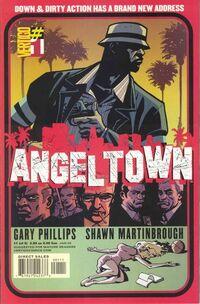 Angeltown Vol 1 1.jpg