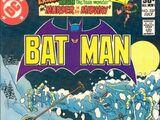 Batman Vol 1 337