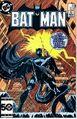 Batman 390