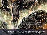 Batman Eternal Vol. 1 (Collected)