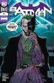 Batman Vol 3 93