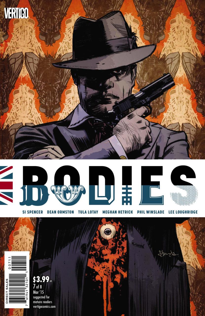 Bodies Vol 1 7