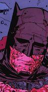 Bruce Wayne Lonely City 0001