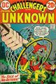 Challengers of the Unknown Vol 1 78