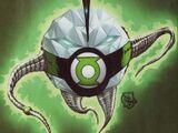 Chaselon (New Earth)