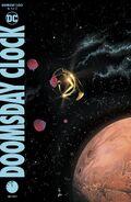 Doomsday Clock Vol 1 9