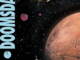 Doomsday Clock Vol 1 9