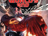 Earth 2: World's End Vol 1 16