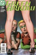Green Arrow v.3 32