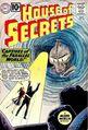 House of Secrets v.1 49
