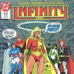 Infinity Inc Vol 1 42.jpg