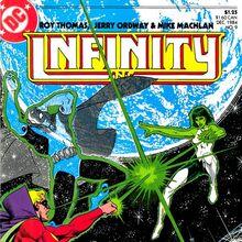 Infinity Inc Vol 1 9.jpg