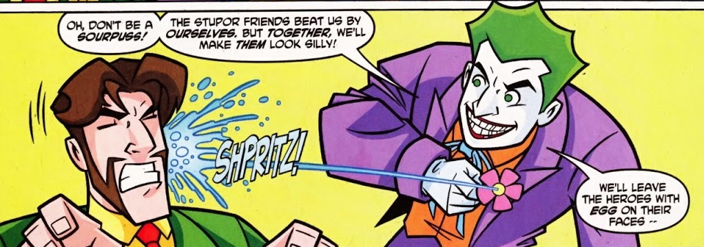 Joker (Earth-508)