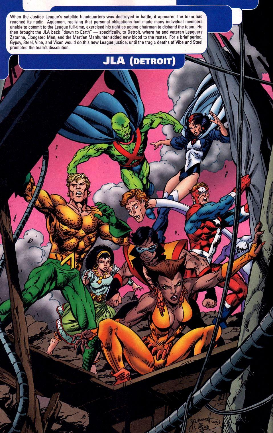 Justice League Detroit 002.jpg