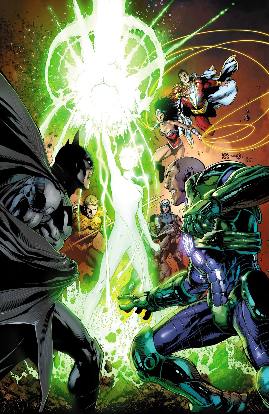 Justice League Vol 2 31 Textless.jpg