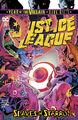 Justice League Vol 4 29