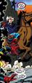 Kid Kal-El 001