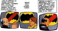 Lana Lang The Dark Knight Returns