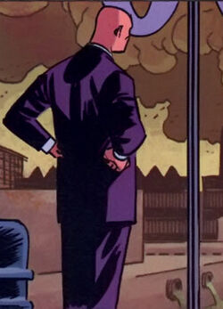 Lex Luthor (Earth-21).jpg