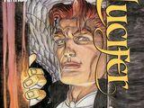 Lucifer Vol 1 63