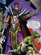 Nergal II New Earth 001