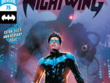 Nightwing Vol 4 75