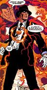 Phantom Stranger Conjurors 001