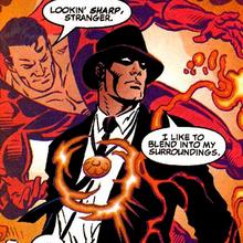 Phantom Stranger Conjurors 001.png