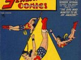 Sensation Comics Vol 1 85