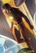Sun Boy Justice 001