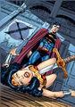 Superman 0107