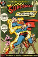 Superman v.1 244