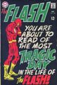 The Flash Vol 1 184