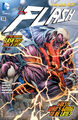 The Flash Vol 4 33