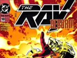 The Ray Vol 2 10