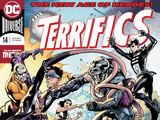 The Terrifics Vol 1 14