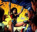 Wonder Woman 0270