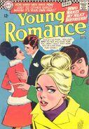 Young Romance Vol 1 145