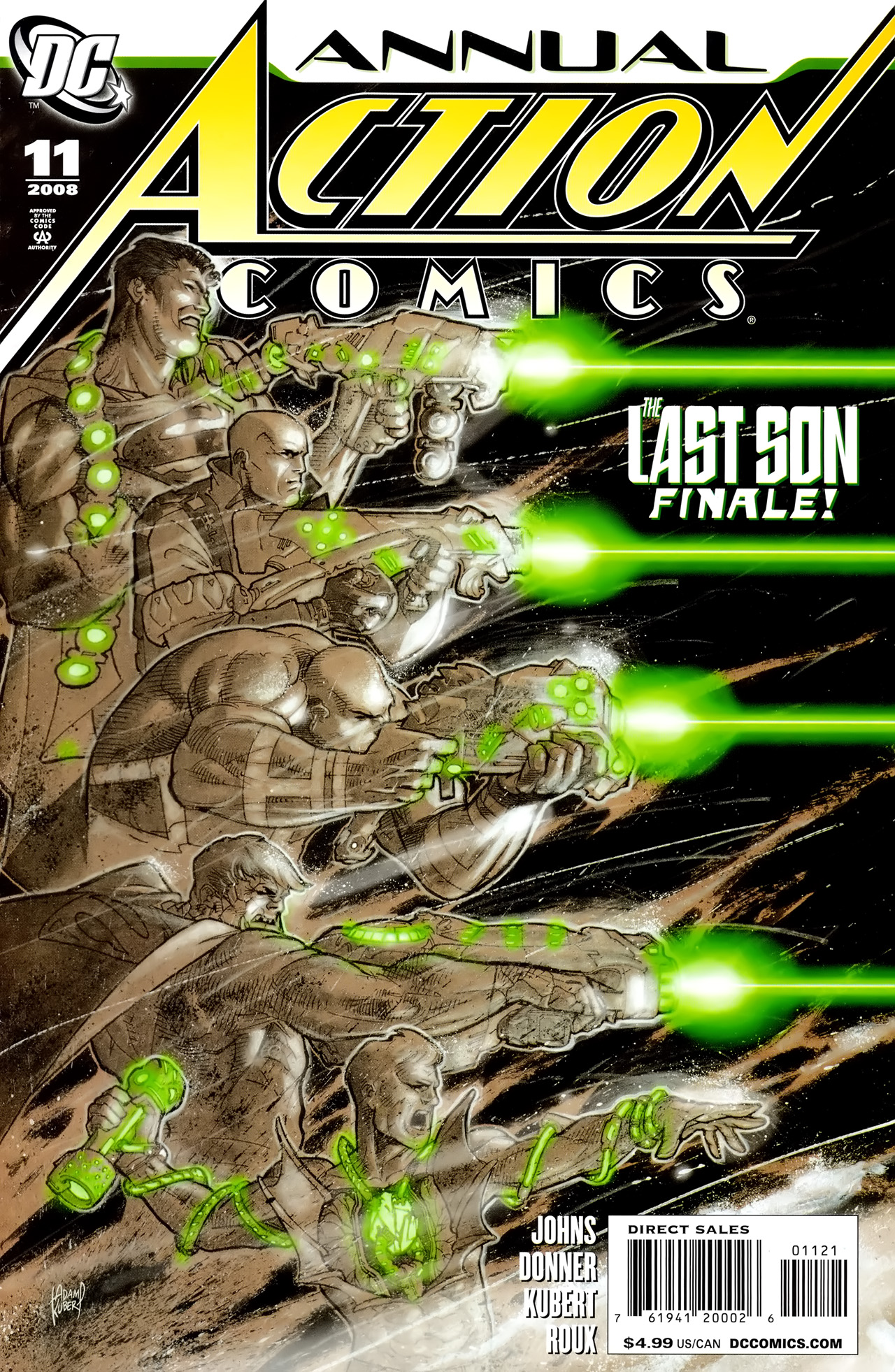 Action Comics Annual 11 Variant.jpg