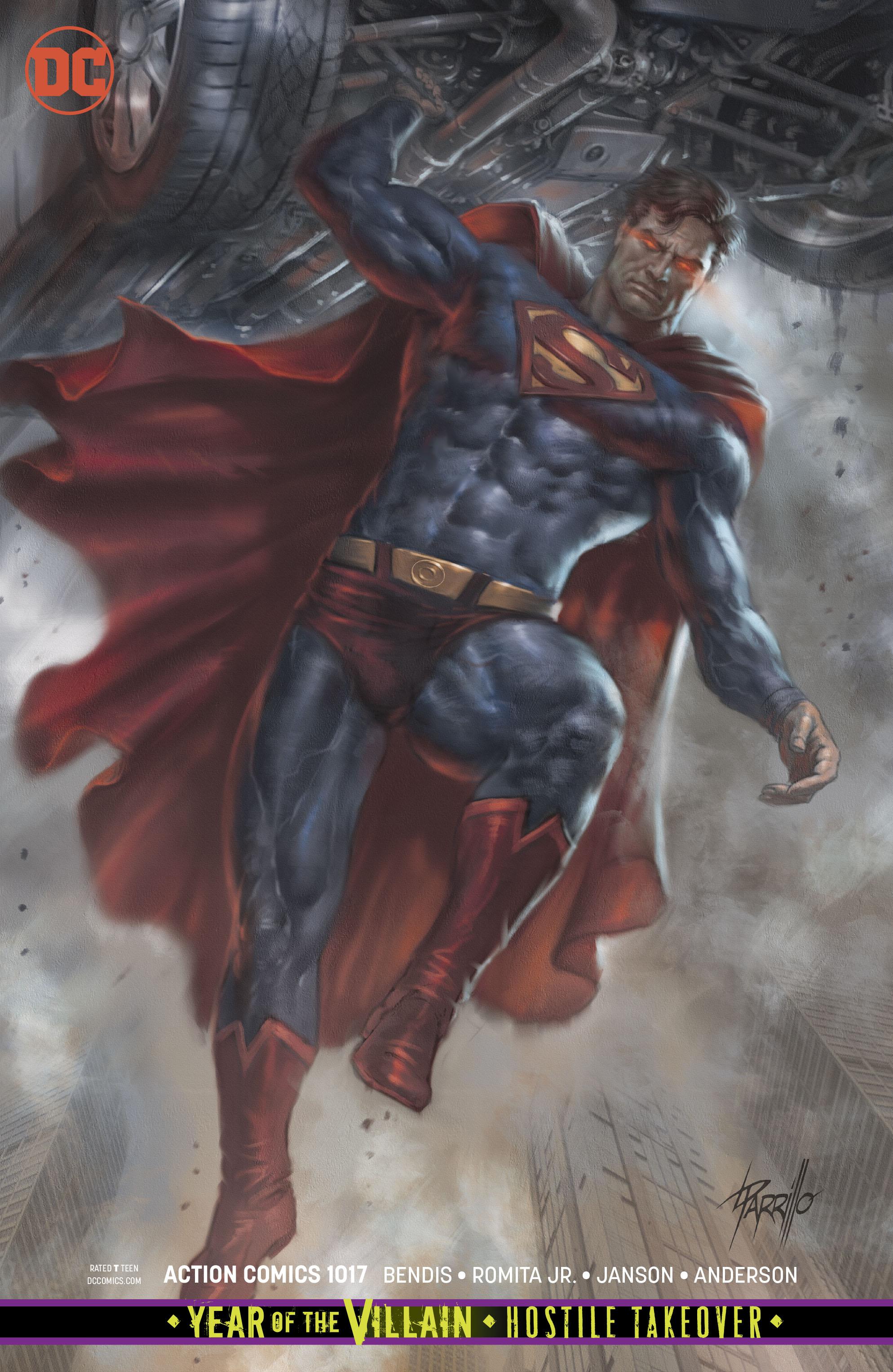 Action Comics Vol 1 1017 Variant.jpg