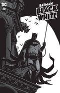 Batman Black and White Vol 2 4