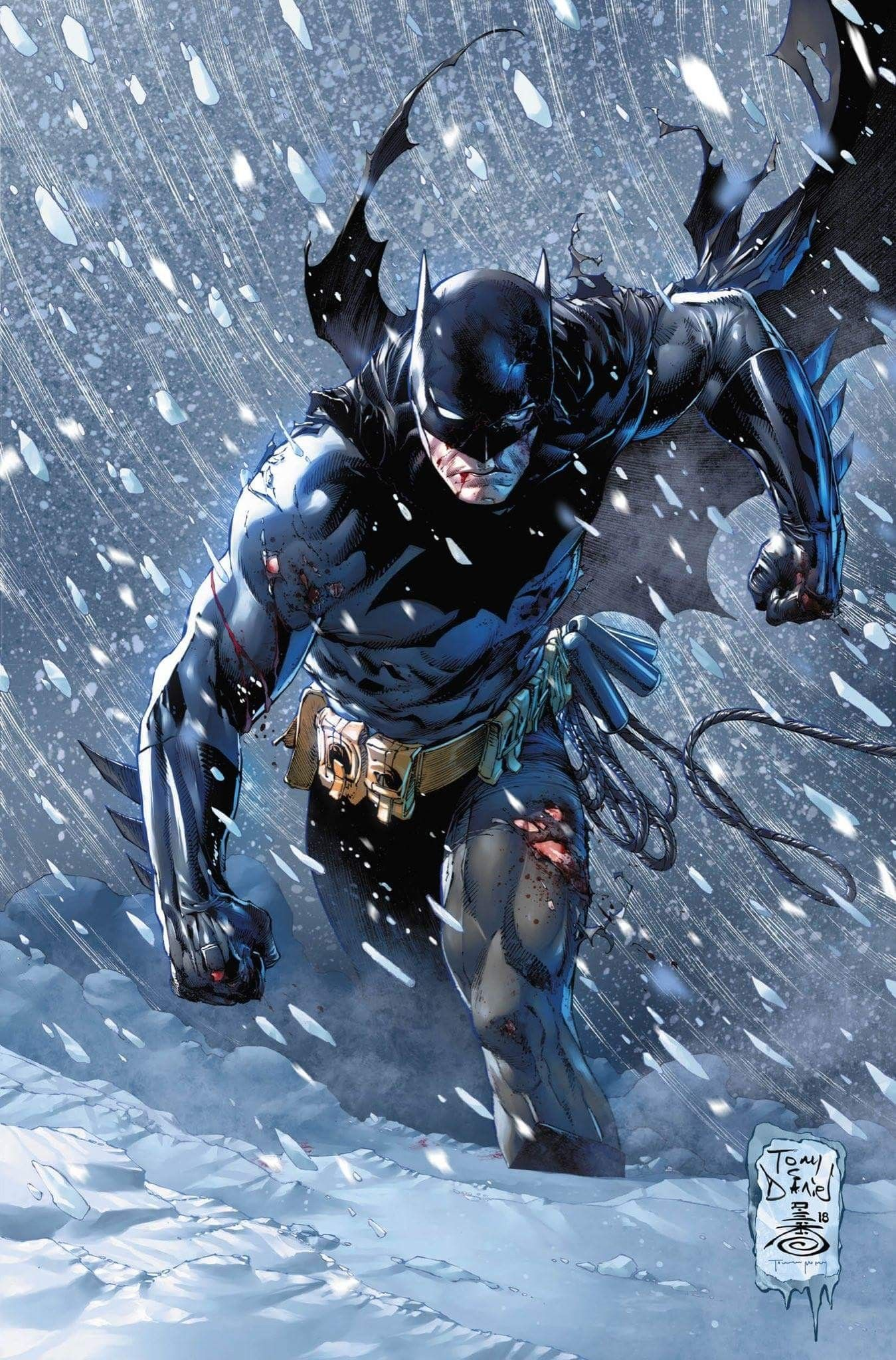 Batman Vol 3 57 Textless.jpg