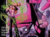 Batman: White Knight Presents Harley Quinn Vol 1 2