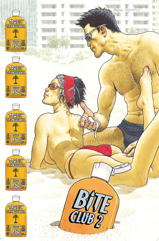 Bite Club Vol 1 2 Textless.jpg