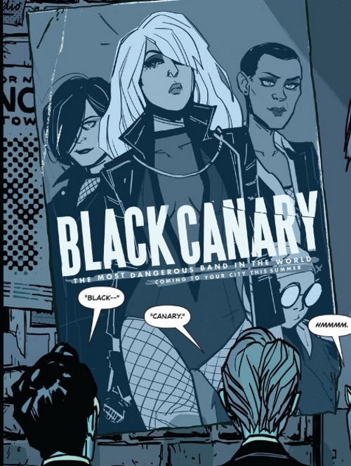 Black Canary (band) 001.png