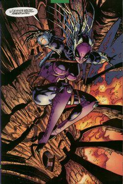 Catwoman One Million 01.jpg