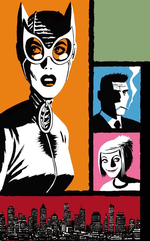 Catwoman Secret Files and Origins Textless.jpg