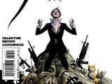 Catwoman Vol 4 38
