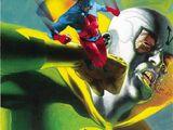 Legends of the DC Universe Vol 1 40